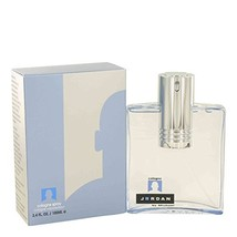 Jordan By Michael Jordan For Men. Cologne Spray 3.4-Ounces