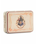 Harry Potter Playing Cards in Keepsake Tin - $25.99