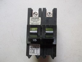 Shop for Other Circuit Breakers
