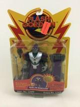 "Animated Flash Gordon 5"" Ming the Merciless Figure Playmates Vintage 1996 - $13.81"