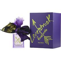 VERA WANG LOVESTRUCK FLORAL RUSH by Vera Wang - Type: Fragrances - $28.90