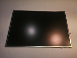 "Samsung Laptop Lcd Screen 15.2"" LTN152W3-L01 - $16.34"