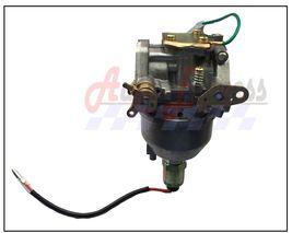 CARBURETOR FITS JOHN DEERE 3005 4005 ENGINE CARB OIL FUEL FILTER image 4