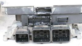 08 Mini Cooper R55 ECU ECM DME CAS3 Computer Ignition Switch Fob Tach SET - 6spd image 10