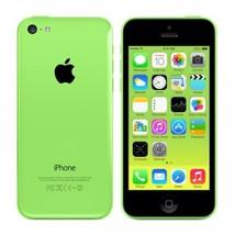 Boxed Sealed Apple iPhone 5C 16GB (Green) - UNLOCKED - $125.00