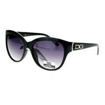 CG Eyewear Designer Fashion Women's Sunglasses Max UV Protection - $9.95