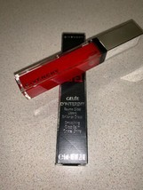 Givenchy Gelee D'interdit Smoothing Gloss Balm Crystal Shine, 1 Tempting... - $24.74