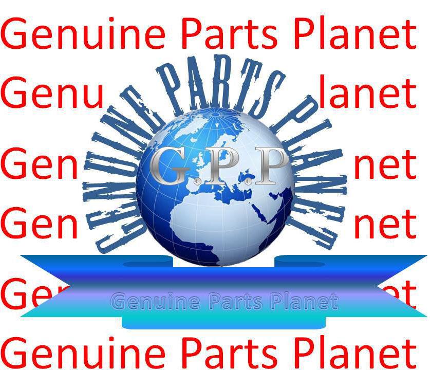 GENUINE INFINITI & NISSAN 80874AX000 GROMMET DOOR HANDLE & PANEL 80874-AX000 - $4.97