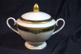 Gorham Huntington Covered Sugar Bowl - $20.78