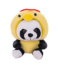 Panda Chicken Soft Cotton Kids Plush Toy Birthday/Festival Gift - $12.29