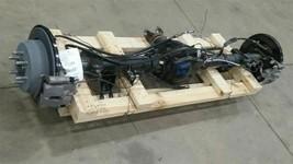 2020 Gmc Canyon Rear Axle Assembly Lock - $1,435.50