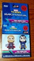Funko Mystery Mini Thor Ragnarok  - YOU CHOOSE - $6.49+