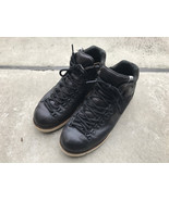 SENSE Limited visvim SERRA BLACK US 9.5  - $421.74