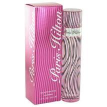 Paris Hilton by Paris Hilton Women's Eau De Parfum Spray 1.7 oz - 100% Authentic - $34.87