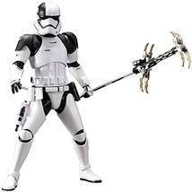 ARTFX STAR WARS First - Order - Stormtrooper - Executioner 1/10 Made Of ... - $94.00