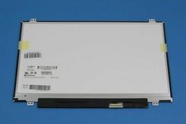 Sony Vaio VPCEA43F/B Laptop Led Lcd Screen 14.0 Wxga Hd Bottom Right - $74.98