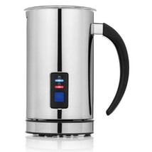 Premium Electric Stainless Steel Maker Hot/Cold Heater Water Boiler Milk... - €51,63 EUR