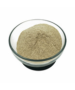Psyllium Husk Powder Premium Quality from Organic Source - 8 oz to 4 lbs - $7.99+