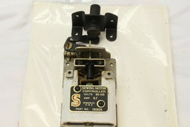 Singer Sewing Machine 99k Motor Controller Part no 192835 - $45.74 CAD