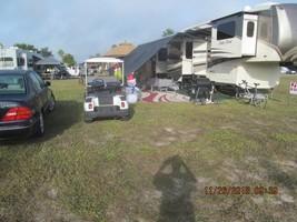 2016 F. River Cedar Creek For Sale In Englewood Florida 34224. image 1
