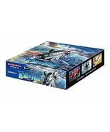 Pokemon card game Sun & Moon expansion pack awakening of brave BOX - $75.10