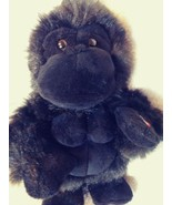 Gorilla toy Growling Walking Ape ANNOYING TOYS BATTERY OPERATED - $35.00