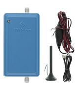 Wilson (weBoost) Signal 3G M2M Signal Booster Hardwire Kit - 460309 - $159.99