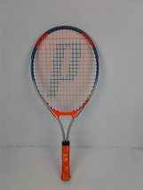 Prince Cool Shot 25 Youth Tennis Racquet  shf 3 - $16.99