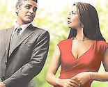 DVD Intolerable Cruelty Movie 2004