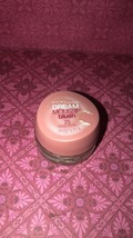 Maybelline New York Dream Mousse Blush [25 Rose Petal] (SMUDGED SEE DESC... - $32.71