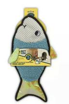 Pet Zone Snag-ables Door Scratcher Cat Toy Catnip Nail Grooming - $11.87