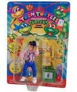 Teenage Mutant Ninja Turtles Toon Turtles Toon Vernon - $113.84