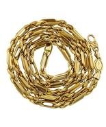 """4.4mm 14K Yellow Gold Men's / Women's Diamond-Cut Milano Rope Chain 20""""-26"""" - $946.57+"""