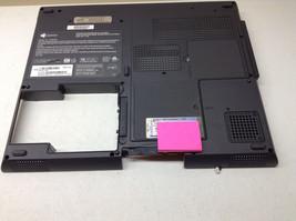 Gateway M305CRV Bottom Case With Covers 370A5BATA15 EA0A5004016 - $14.82