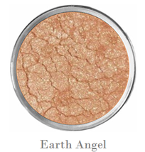 Taupe Eye Shadow Naked Bare Mineral Nude Eyeshadow Mattify Cosmetics Spring - $5.34