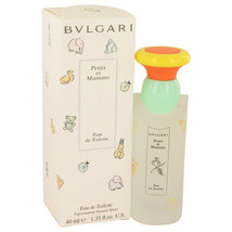 Petits & Mamans by Bvlgari Eau De Toilette Spray 1.3 oz (Women) - $79.37