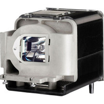 Mitsubishi VLT-XD560LP Projector Assembly with High Quality Bulb Inside - $94.00