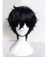 The Rising of the Shield Hero Naofumi Iwatani Cosplay Wig Buy - $27.00