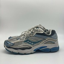 Women's SAUCONY OMNI 10 Running Athletic Shoes 10119-1, Size 6 - $21.78
