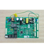 GE Refrigerator Electronic Control Board WR55X10942 - $122.86