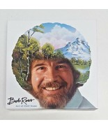 BOB ROSS Art of Chill Board Game NEW 2017 Artist 30 Paintings - $22.99