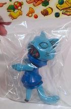 Cherri Polly (Baketan) Blue Cat Girl Nenne image 2