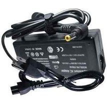 New AC Adapter Charger Power Cord Supply FOR Toshiba R33030 N193 V85 N17... - $26.64