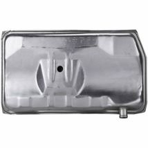 GAS FUEL TANK ICR17A, CR17A FITS 95 96 DODGE NEON PLYMOUTH NEON ON SALE image 5