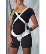 Prenatal Cradle Plus V2 Supporter EXTRA LARGE 3... - $39.90