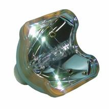 Panasonic ET-SLMP135 Osram Projector Bare Lamp - $78.99