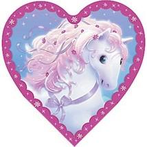 Pretty Pony Beverage Napkins - 16 Count - $2.92