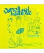 Roger the Engineer [Audio CD] Yardbirds - $9.74