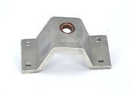 Accelerator Bearing and Bracket for Club Car DS for carts 1981 and up - $19.59