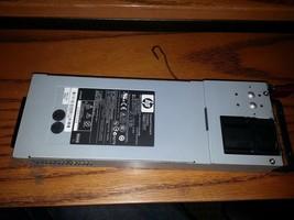 406443-001/367658-501/ HSTNS-PL07 HP MSA50 250W POWER SUPPLY - $19.59